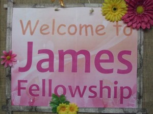 James Fellowship-title page-DSCF6363-640x480